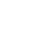 logo profield events group
